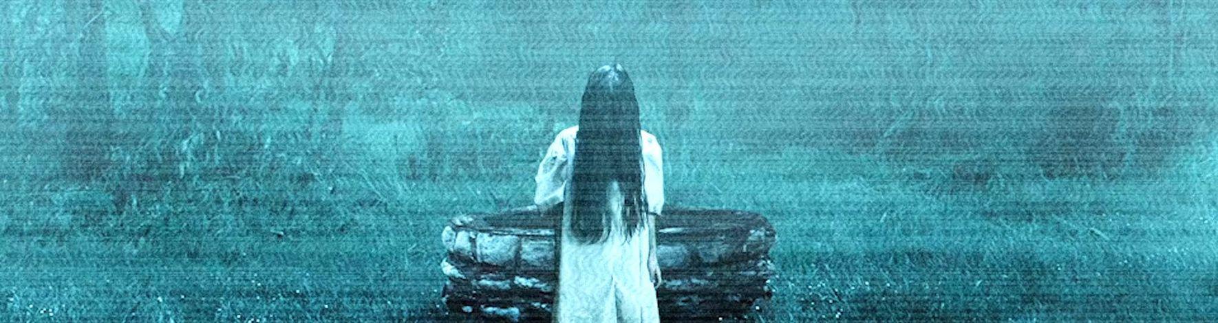 10 remakes de filmes de terror orientais pra você nunca mais dormir tranquilo