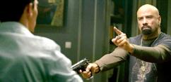 Coisas que você não sabia sobre John Travolta