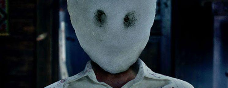 'Boneco de Neve': o novo thriller com Michael Fassbender