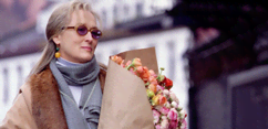 5 filmes com mulheres superpoderosas