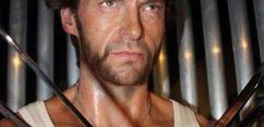 """Revelações da aposentadoria de """"Wolverine"""" e seu dublador brasileiro"""