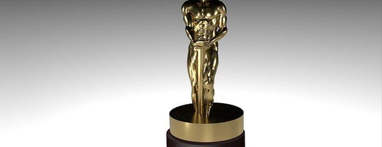 As maiores surpresas e decepções das nomeações do Globo de Ouro 2018