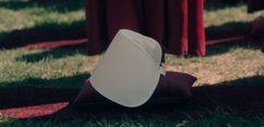 """9 fatos curiosos que você deve saber antes de assistir """"The Handmaid's Tale – O Conto da Aia"""""""