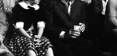O filme secreto de Jerry Lewis que nunca veio à tona!
