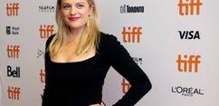 Elisabeth Moss promete que novo filme secreto de Jordan Peele será provocador!