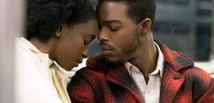 8 filmes que estreiam em novembro e podem ser fortes concorrentes ao Oscar!